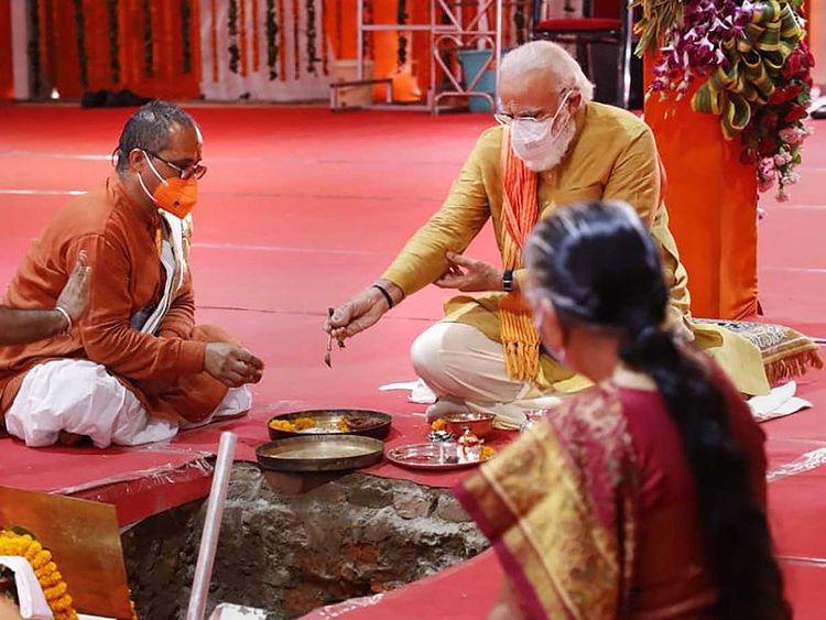 Modi-Ayodhya-temple